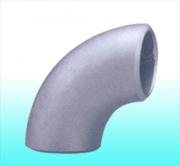 Cút thép hàn mạ kẽm ASTM - A234 WPB ANSI B16.9 SCH40